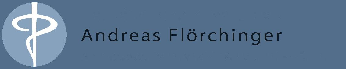 Logo1_Landau_2017